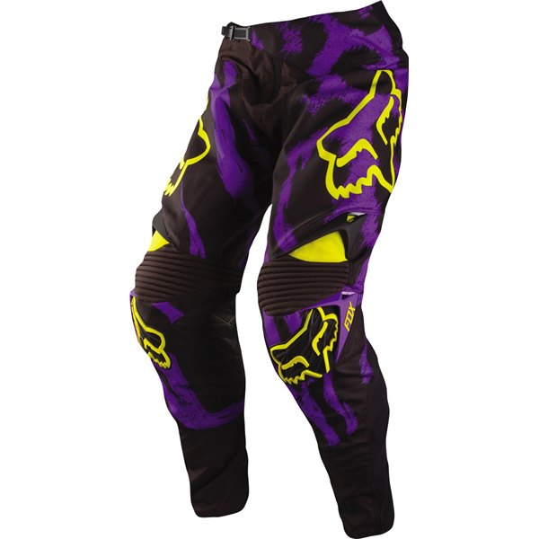 FoxAccesorios Bodega Venta Pantalones Para MotocrossCrossteam Ie9HYEWD2